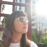 Виктория Омельченко