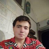 Олег Красатюк