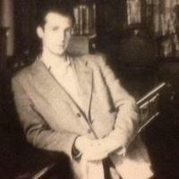 Григорий Ривлин
