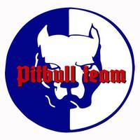 PitBull Team