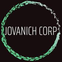 Jovanich