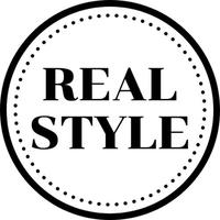 RealStyle