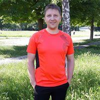 Александр Линчук
