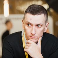Иван Николаевич Загорный