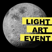 Light Art Event