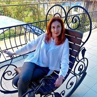 Елена Абдирова