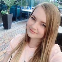 Оксана Кардащук