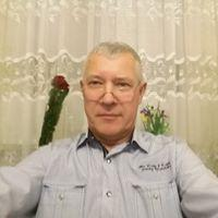 Виктор Нижник
