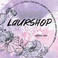 LaurShop
