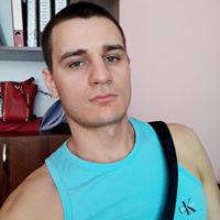 Артур Валентинович