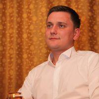 Андрей Литко