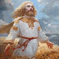 Роман Шевчук