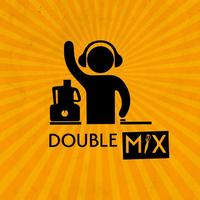Vitaliy double-mix.prom.ua