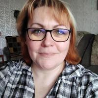 Татьяна Додончук