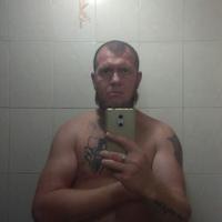 Александр Мартынюк