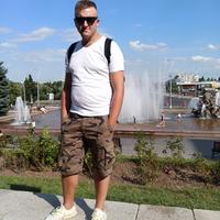 Сергей Обуховский