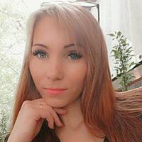 Оникиенко