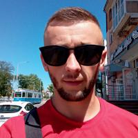 Bogdan Onopenko