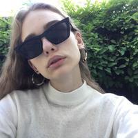 Карина Вдовенко