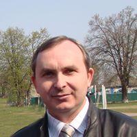Адрей Биличенко