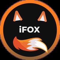 Магазин iFox