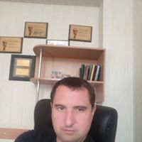 Сергей Тарсаков