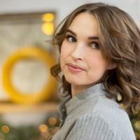 Дарья Дюкарева