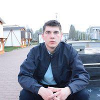 Nazar Hrytsulyak