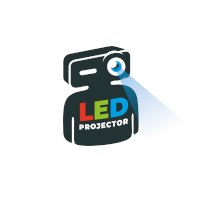 LedProjector
