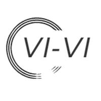 Vi-Vi