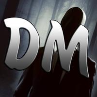 DarkMind