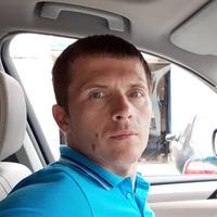 Леонид Гук