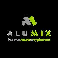 Алюмикс