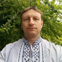 Юрій Янковенко