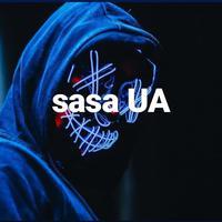 sasa UA