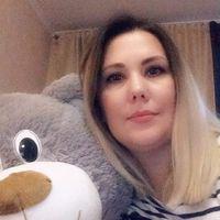 Юлия Агеева