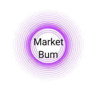 Market Bum