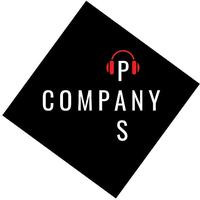 PAS COMPANY