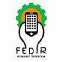 Fedir Service