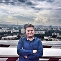 Владислав Кураченко