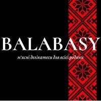 Balabasy