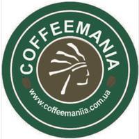 Кофемания coffeemaniia.com.ua