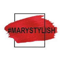 marystylish