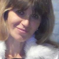 Ксения Чепко