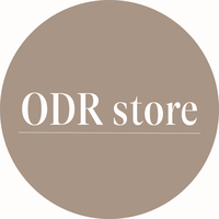 ODR store