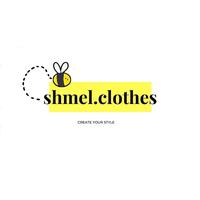 shmelclothes