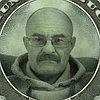 Анатолій Босик