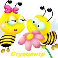 Юрий Симонов