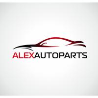 AlexAutoParts
