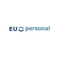 Eupersonal